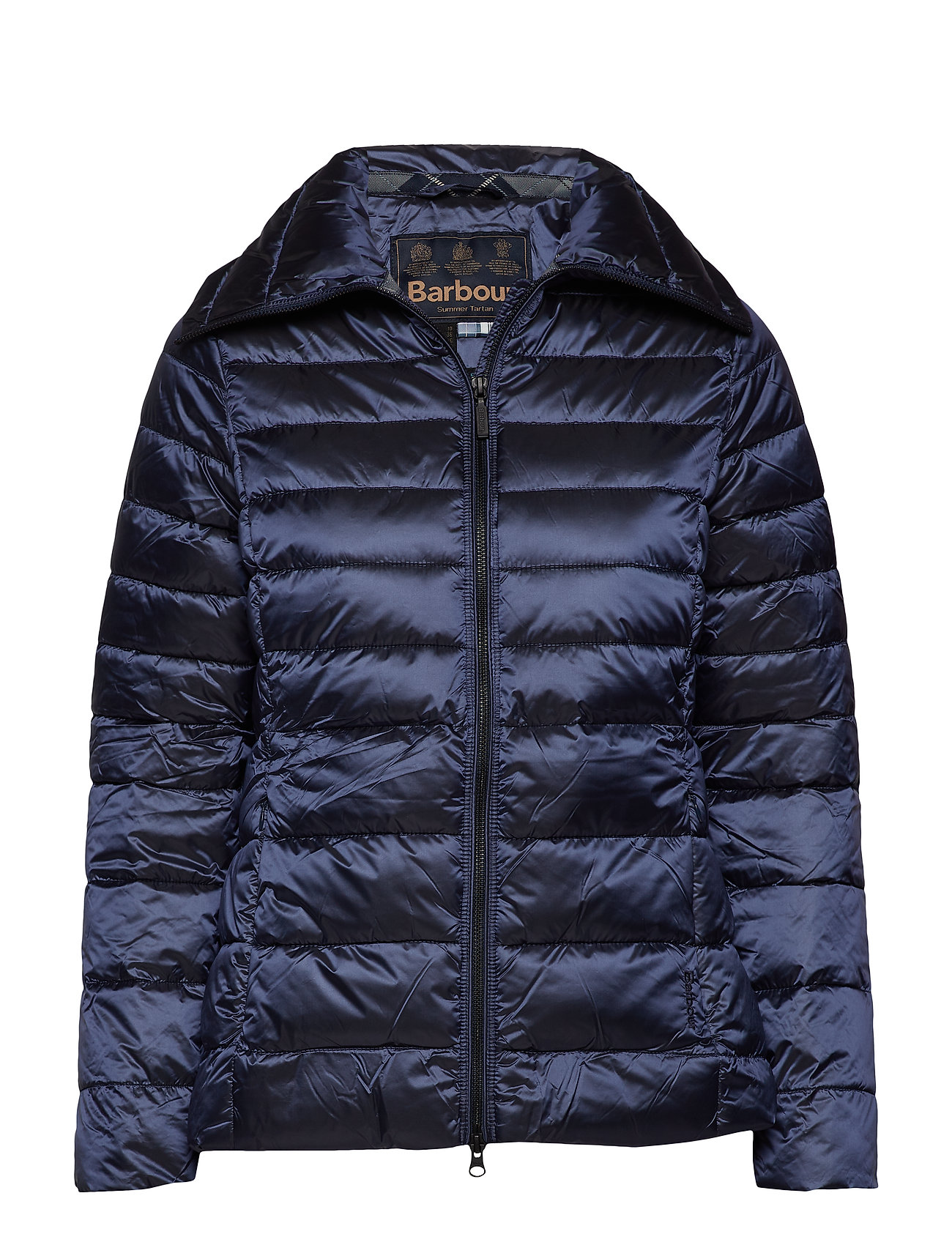 Barbour Barbour Drovers Quilt