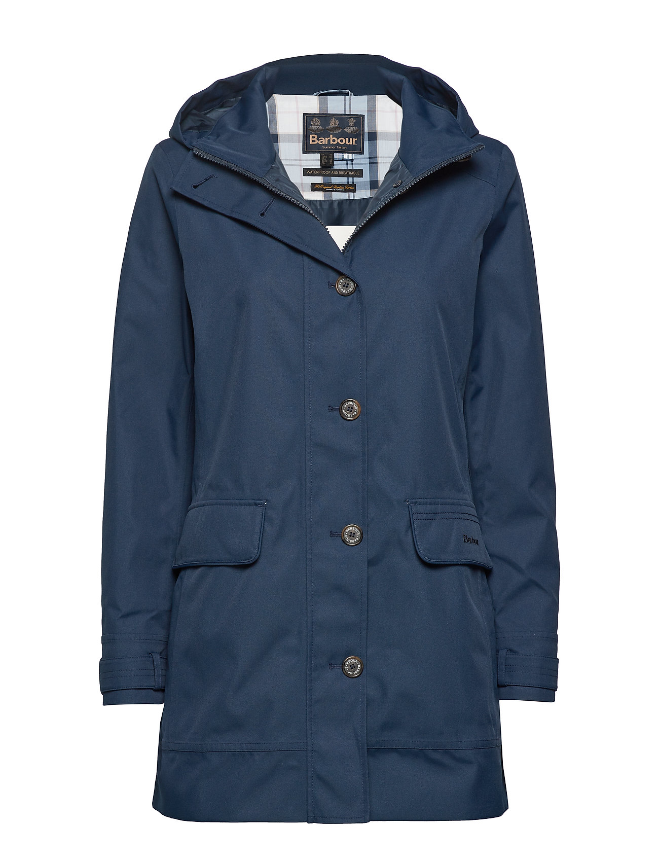 Barbour Barbour Backwater Jkt