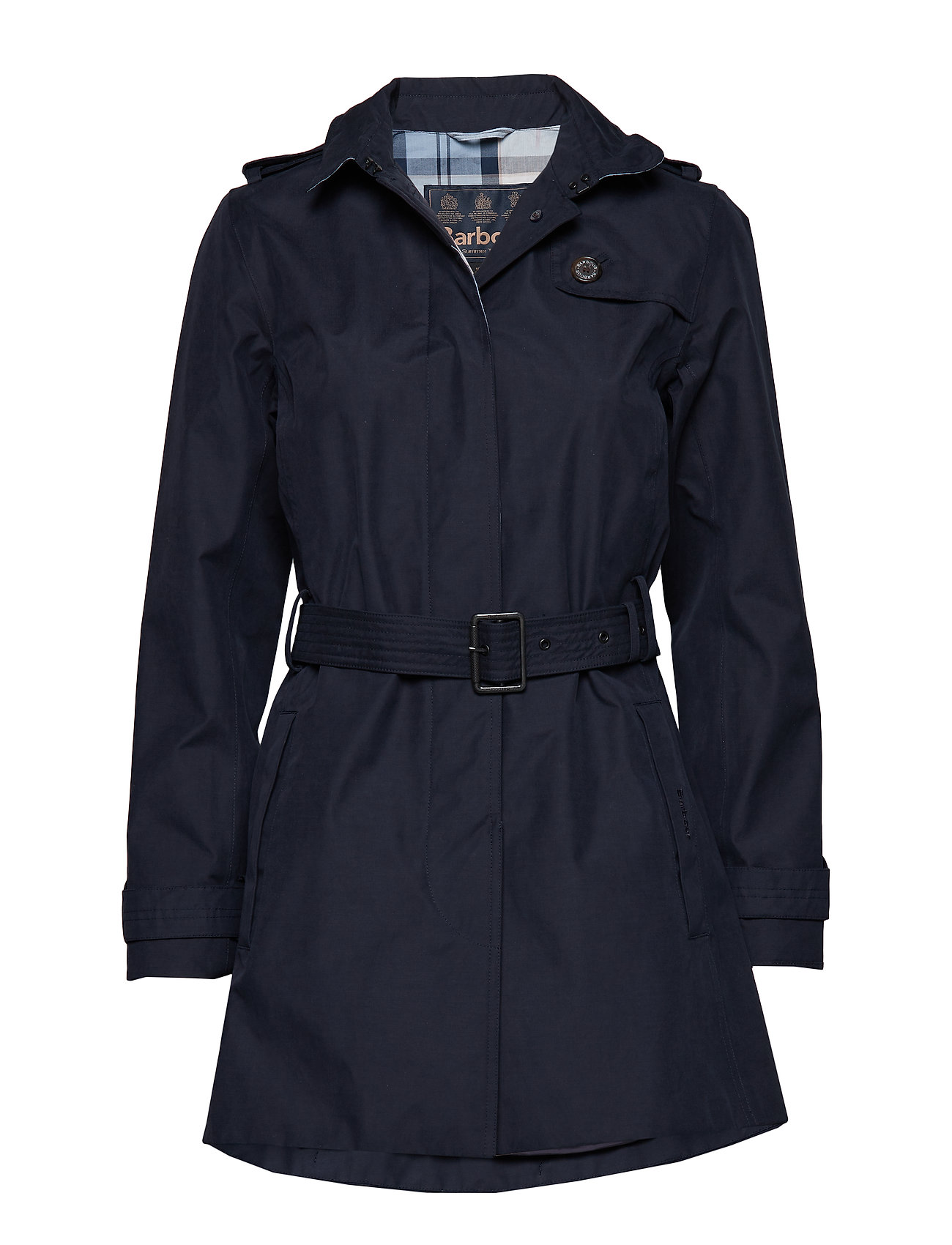 Barbour Barbour Quarry Jacket