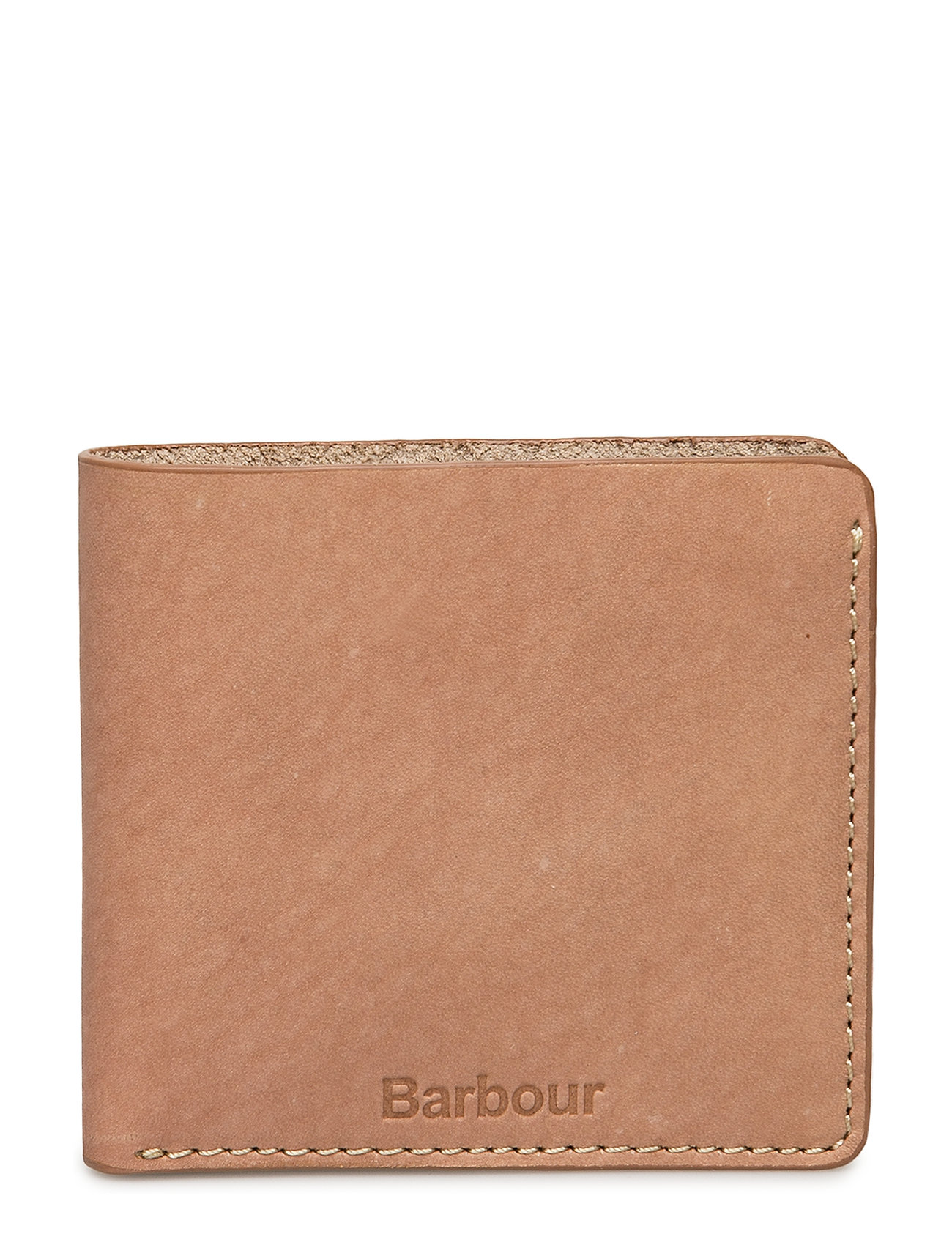 Barbour Artisan Wallet