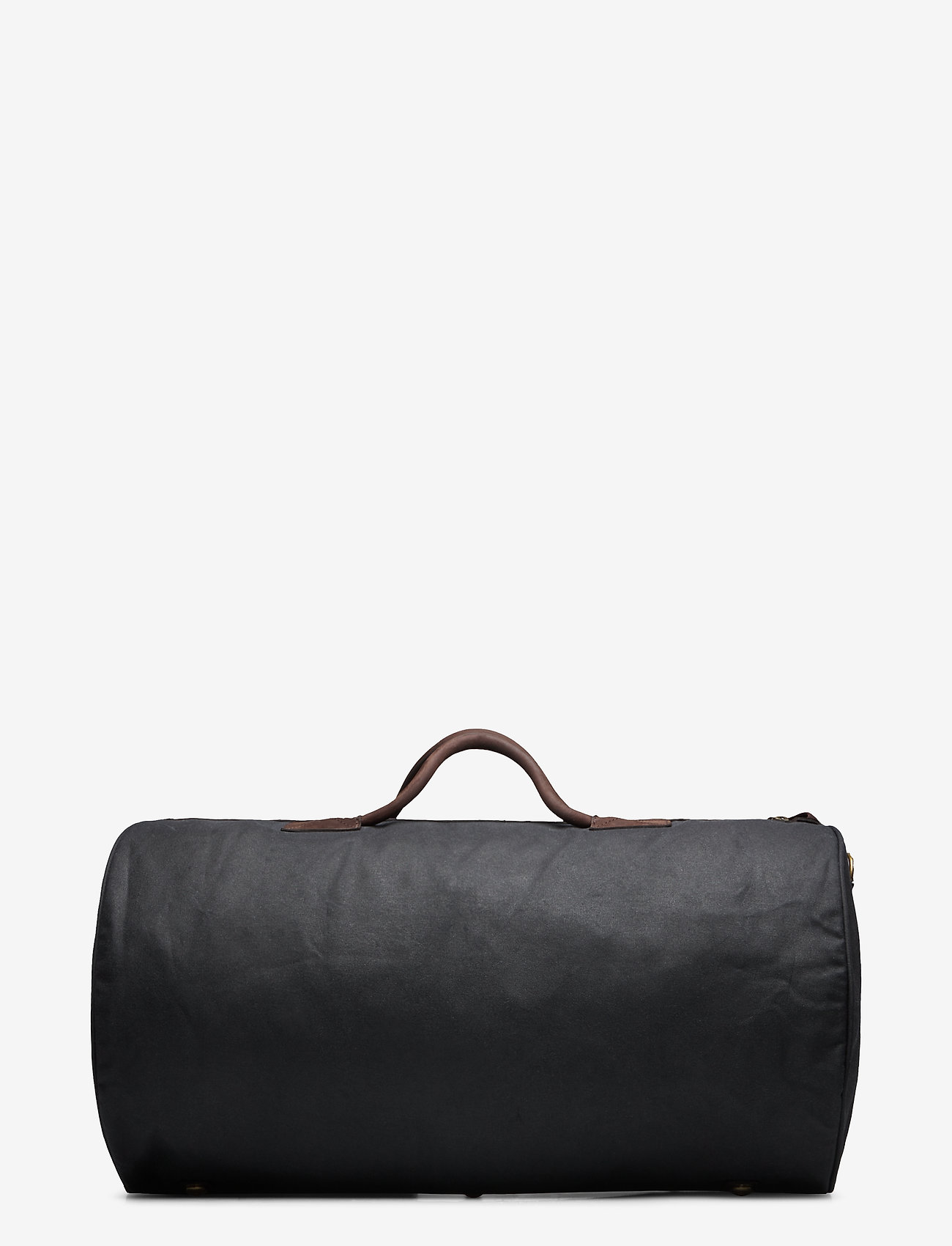 Barbour - Barbour Wax Holdall - laukut - navy - 1