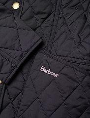 Barbour - Barbour Summer Liddesdale - dunjakker & forede jakker - navy/moonlight - 3