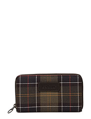 Barbour - Narin Purse