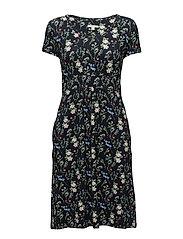 Barbour - Barbour Moorfoot Dress