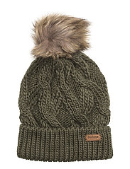 Barbour - Barbour Ashridge Beanie