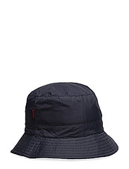Barbour Shield Sports Hat - NAVY