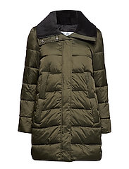 Barbour Darcy Quilt