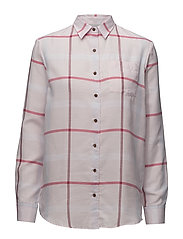 Barbour - Barbour Oxer Shirt