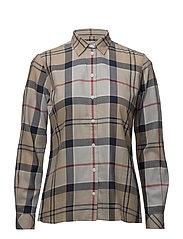 Barbour - Barbour Bredon Shirt