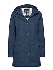 Barbour Backwater Jkt