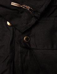 Barbour - Ladies International - lette jakker - black - 5