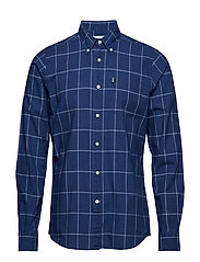 Barbour Indigo 3 TF - INDIGO