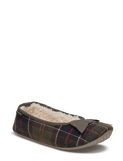 Barbour Lily - CLASSIC TARTAN