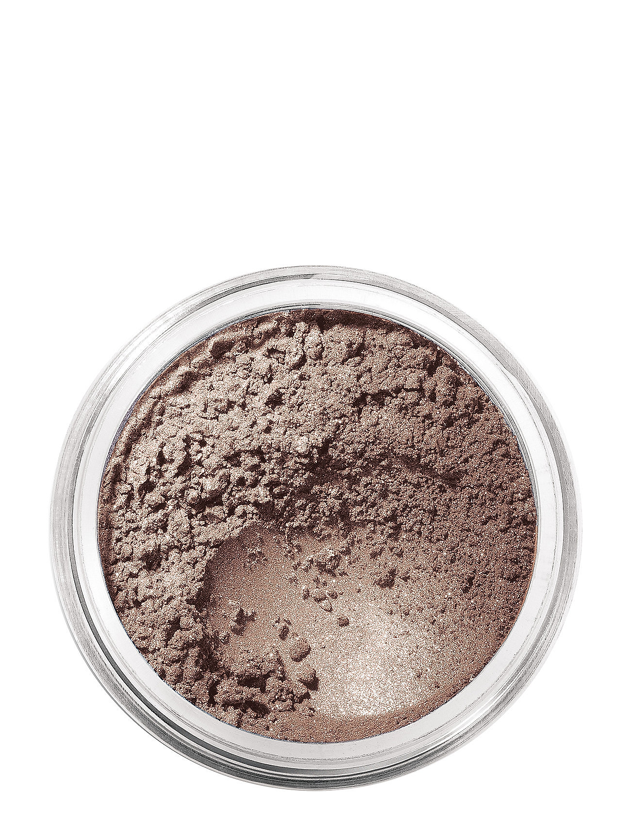 bareMinerals Loose Eyeshadow - CELESTINE
