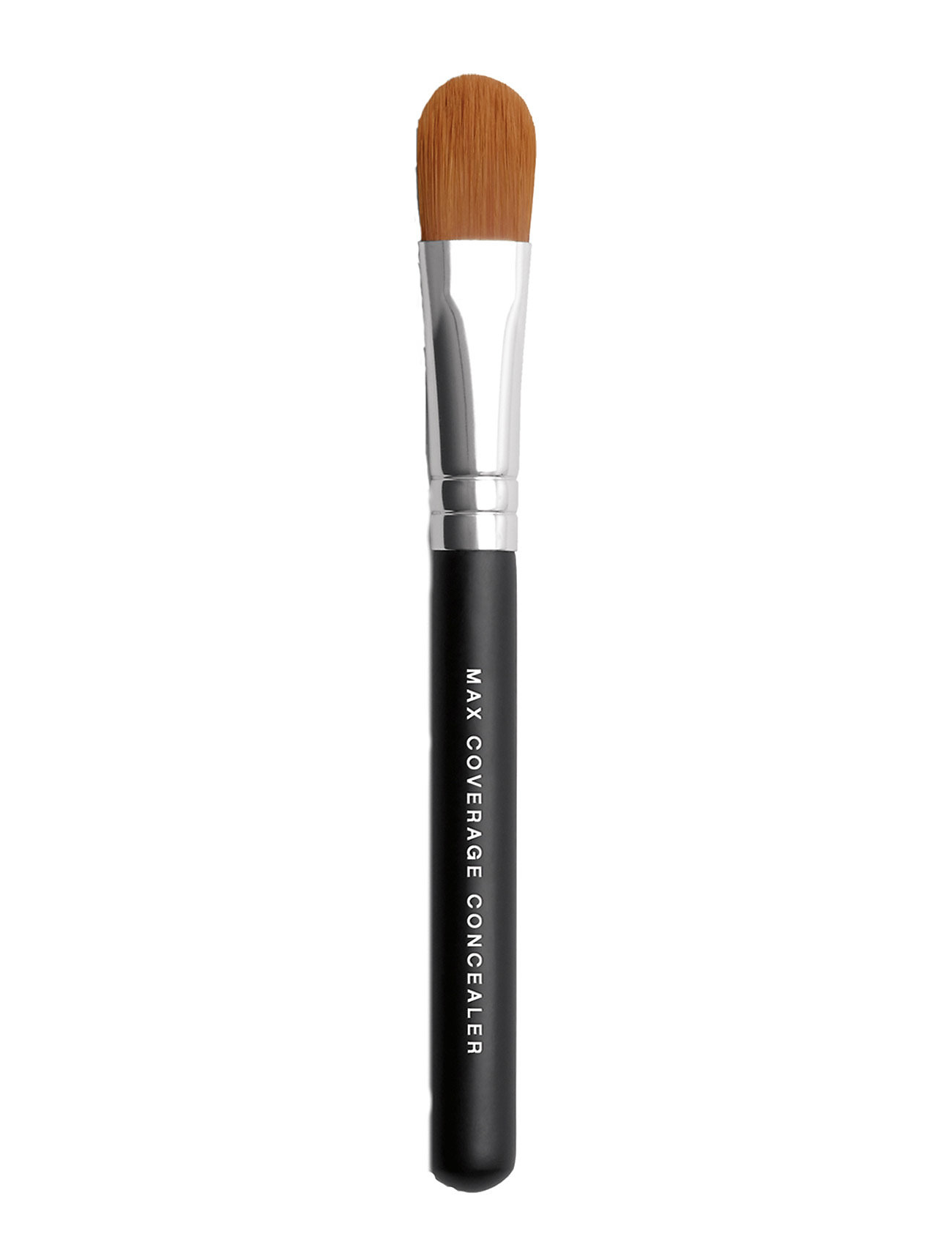 bareMinerals Maximum Coverage Concealer Brush - CLEAR