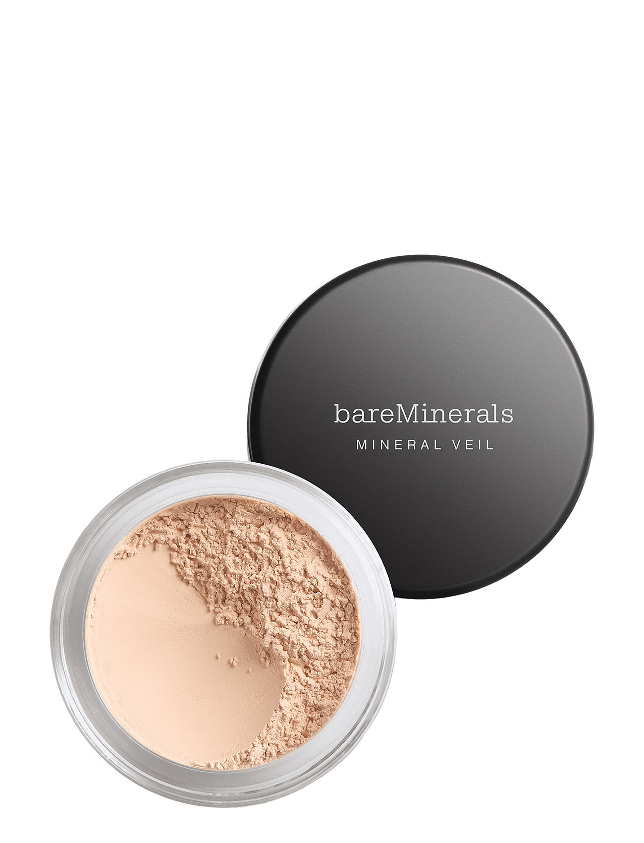 Image of Mineral Veil Pudder Makeup BareMinerals (3406150255)