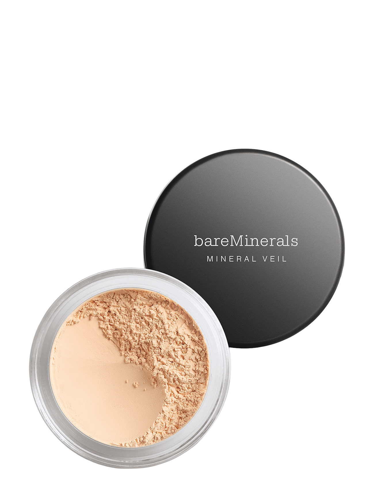 Image of Illuminating Mineral Veil Pudder Makeup BareMinerals (3409964005)