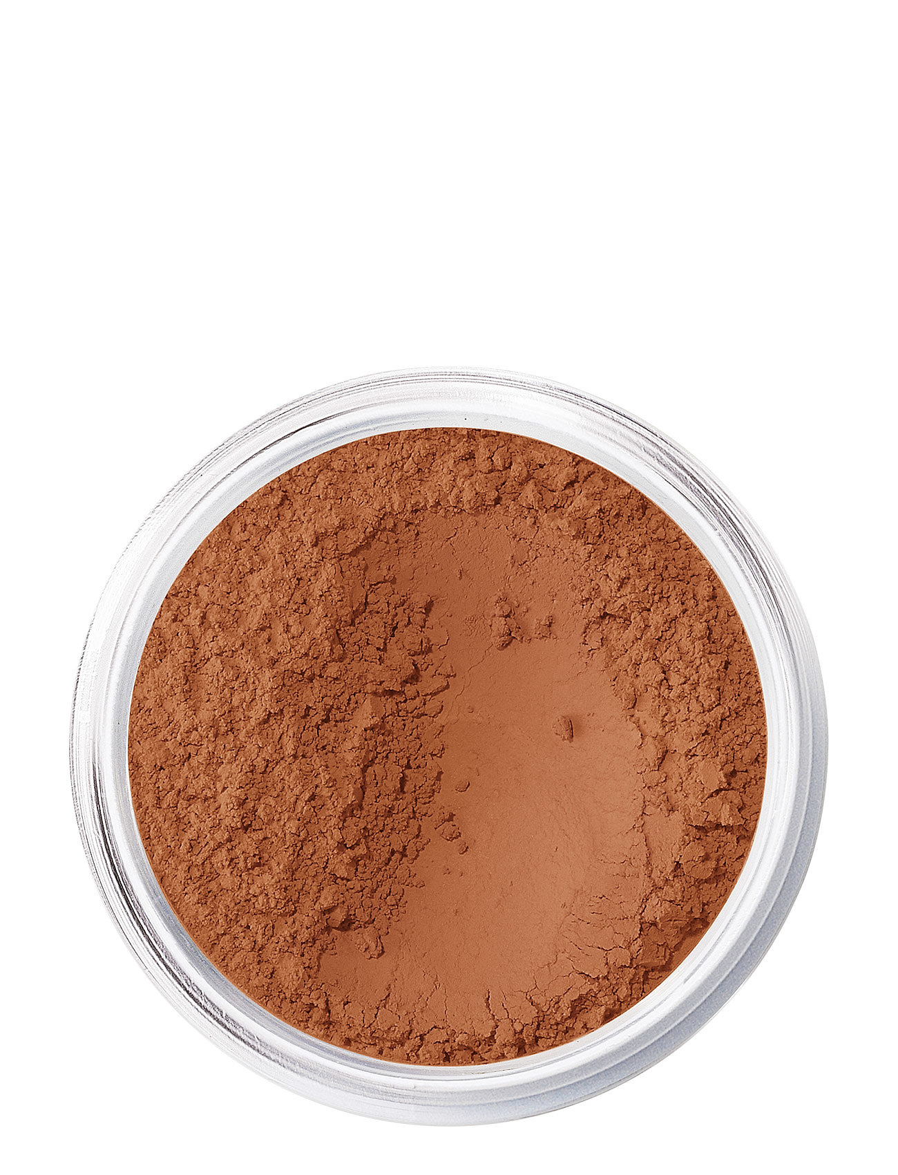 Image of All-Over Face Color Bronzer Solpudder Brun BareMinerals (3427782041)