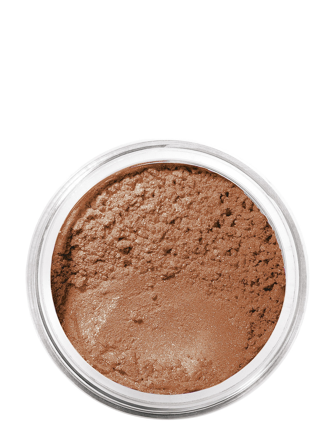 Image of All-Over Face Color Bronzer Solpudder Brun BareMinerals (3427782005)