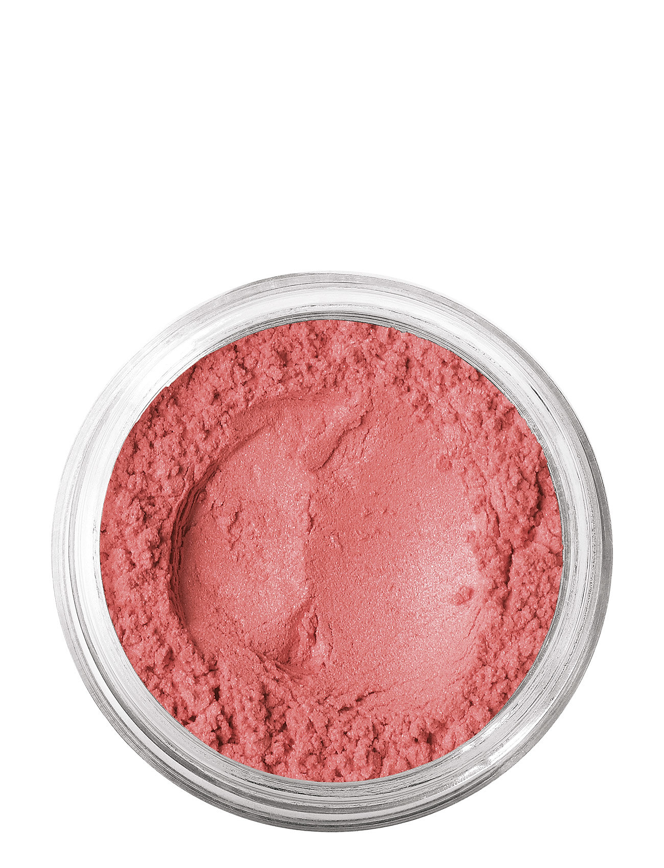 bareMinerals Loose Blush - BEAUTY