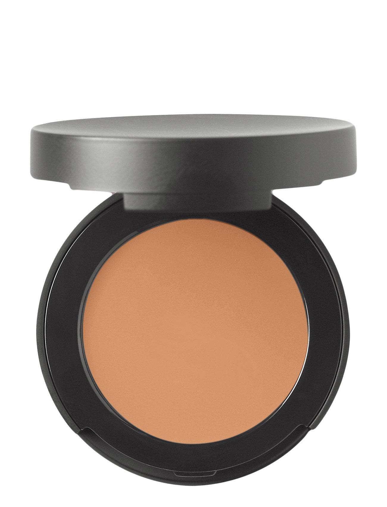 Image of Spf 20 Correcting Concealer Concealer Makeup BareMinerals (3074538873)