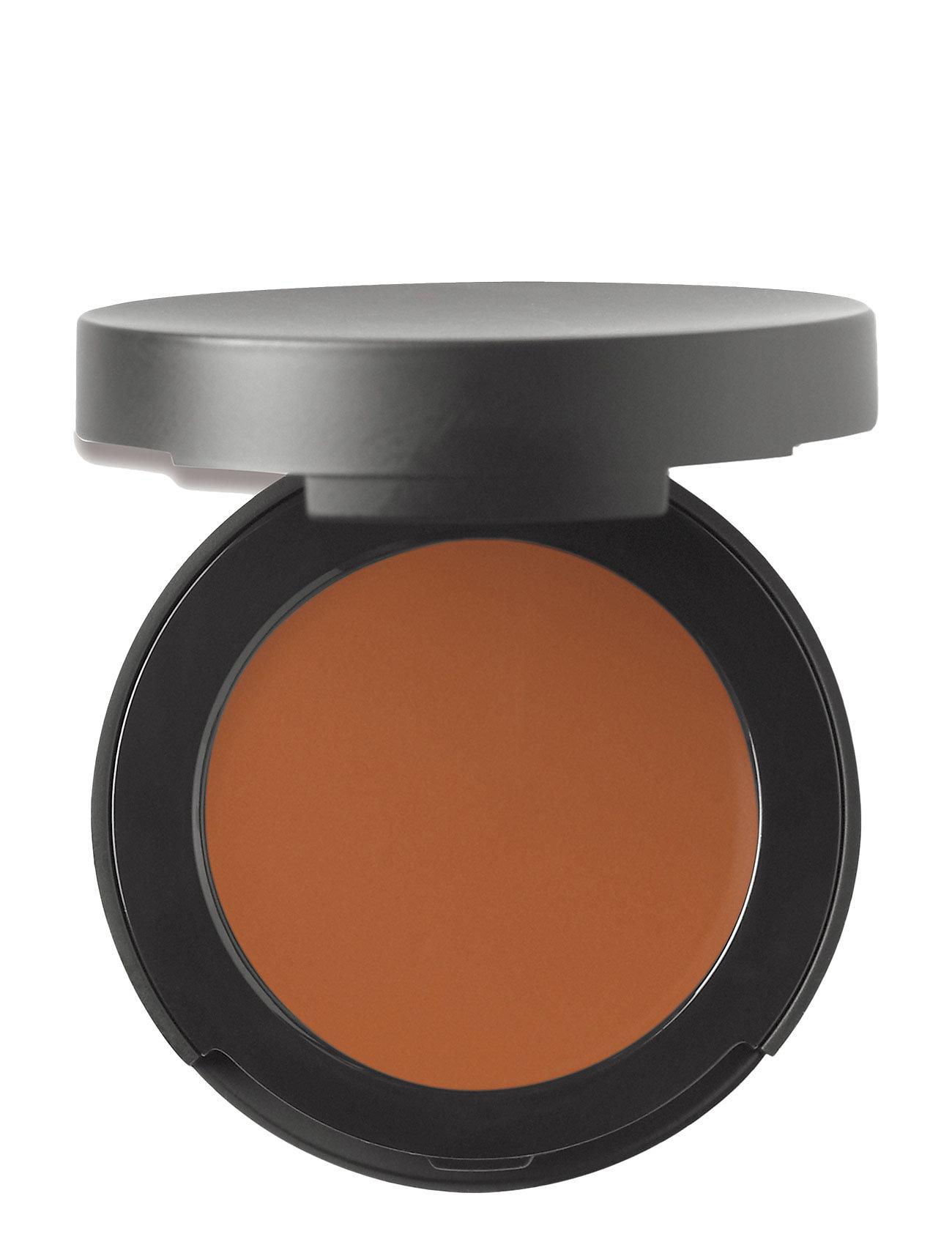 Image of Spf 20 Correcting Concealer Concealer Makeup BareMinerals (3074538853)