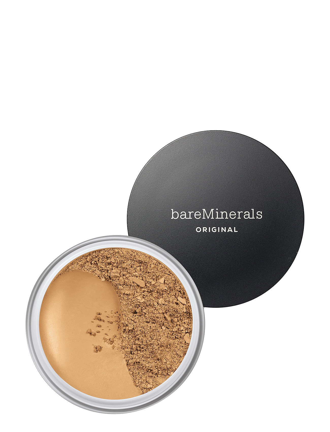 Image of Matte Foundation Spf 15 Foundation Makeup BareMinerals (3308586453)
