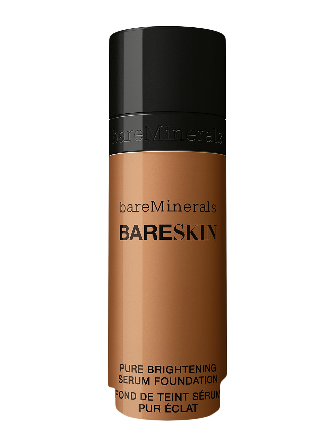 Image of Bareskin Pure Brightening Serum Foundation Spf 20 Foundation Makeup BareMinerals (3067521727)