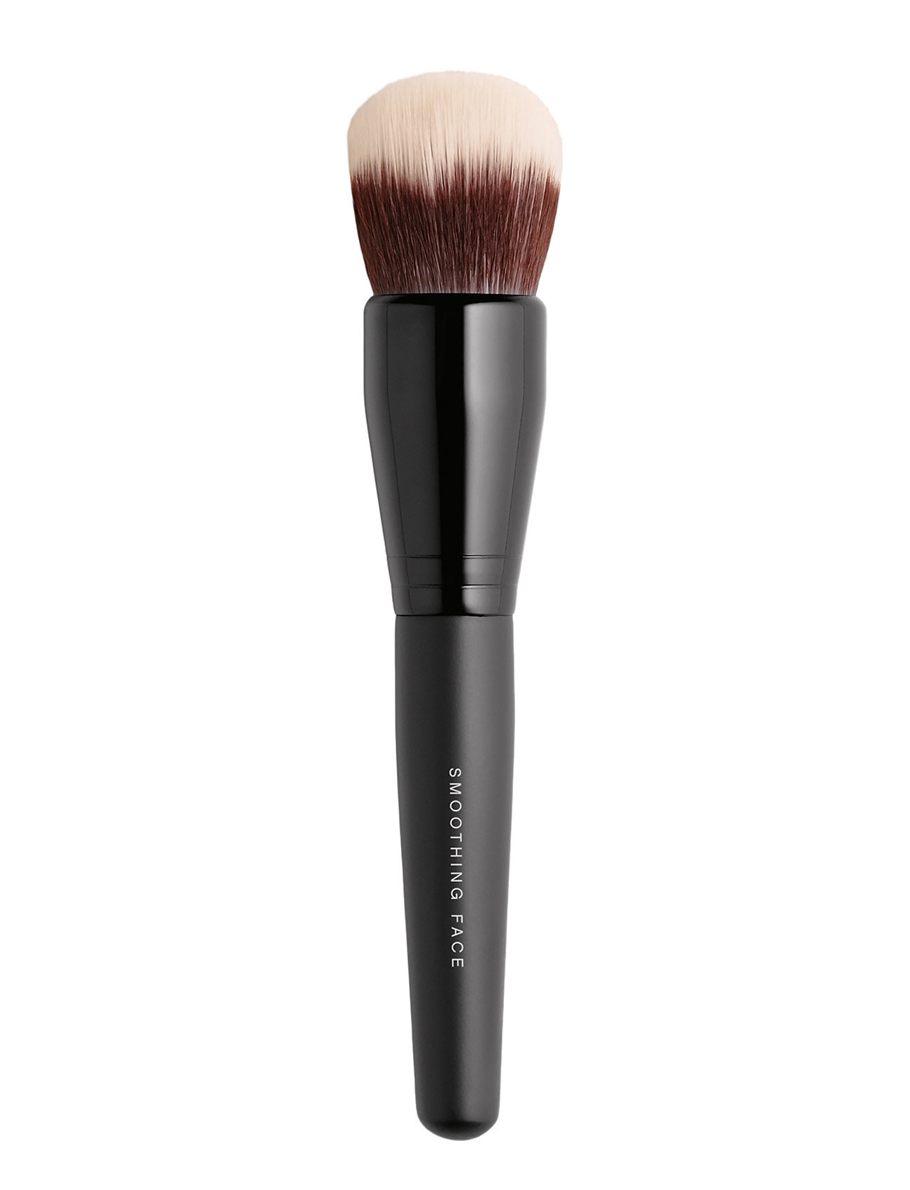 bareMinerals Smoothing Face Brush - CLEAR