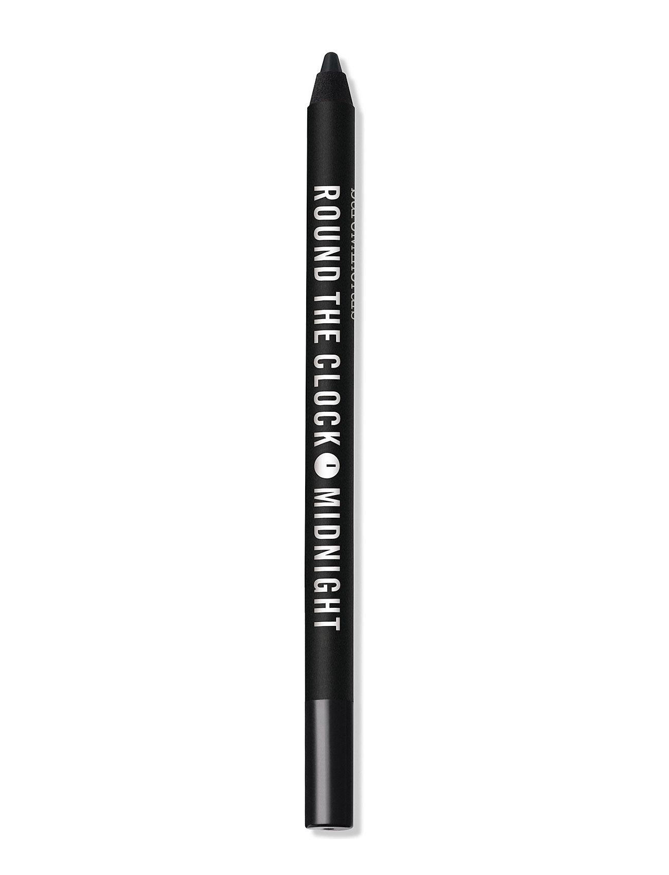 Image of Round The Clock Eyeliner Eyeliner Makeup Blå BareMinerals (3292375015)