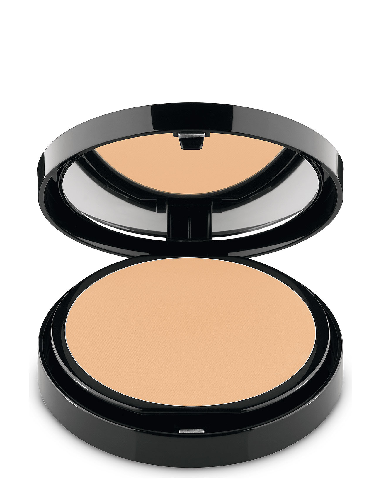 Image of Bareskin Perfecting Veil Pudder Makeup BareMinerals (3406150269)