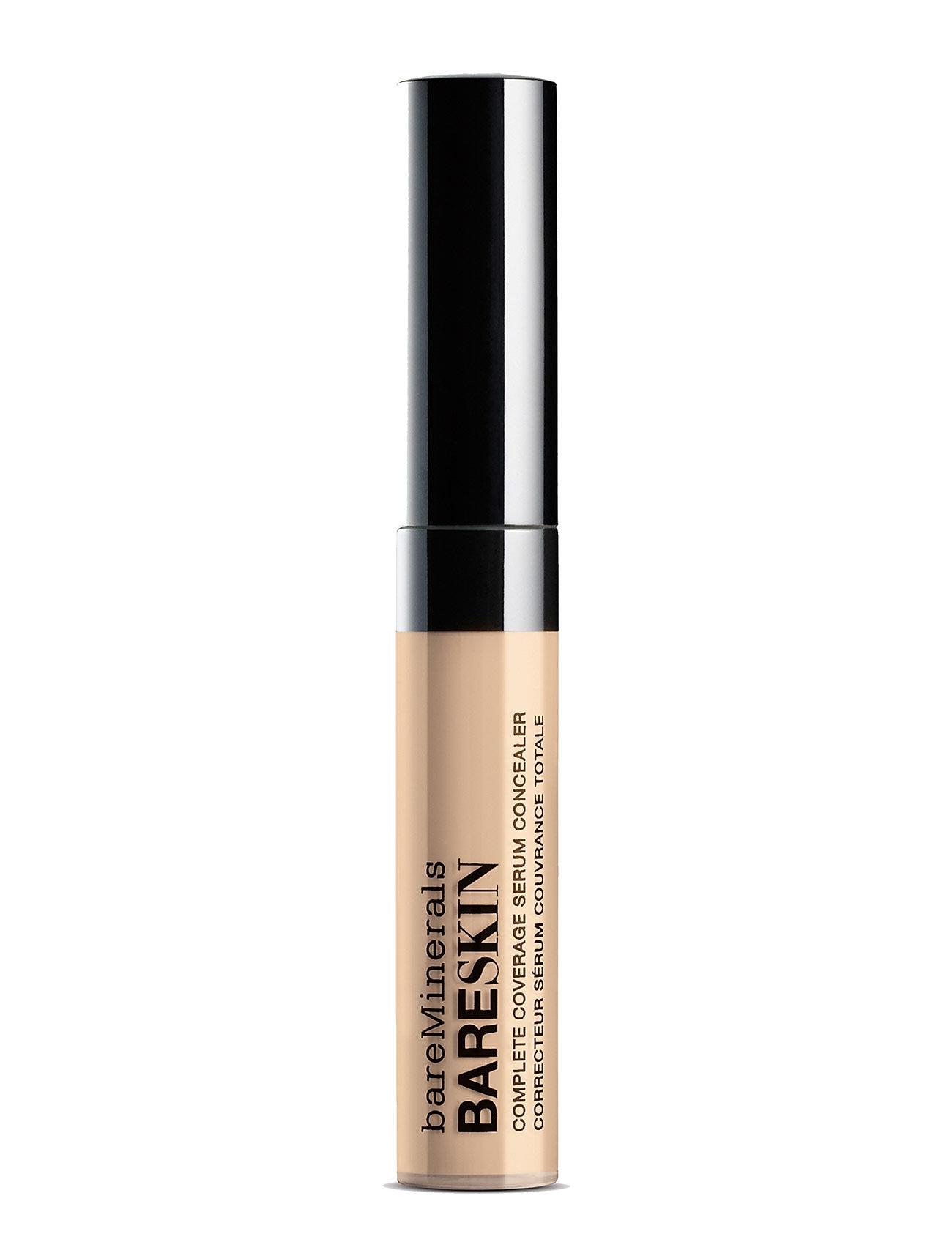 Image of Bareskin Serum Concealer Concealer Makeup BareMinerals (3368579545)