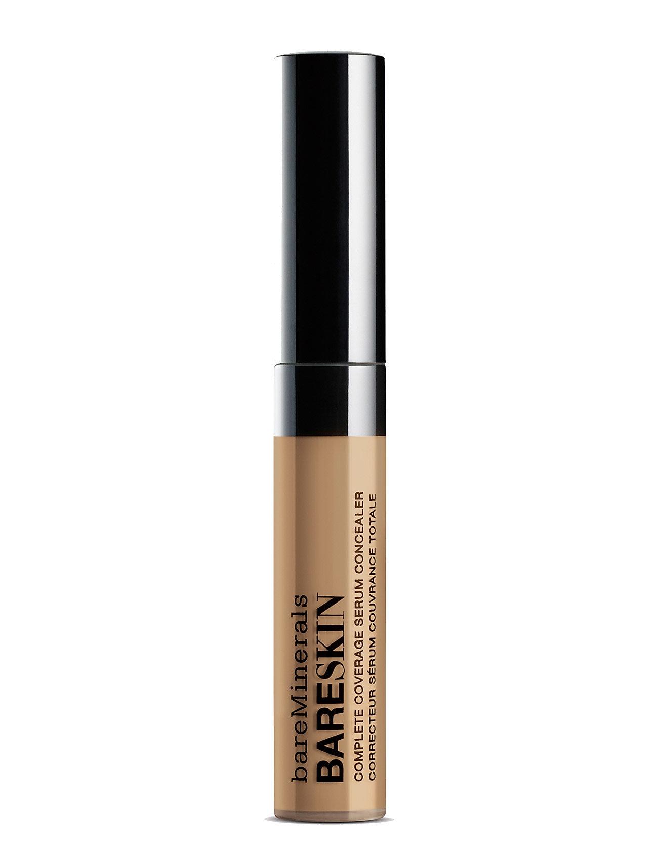 Image of Bareskin Serum Concealer Concealer Makeup BareMinerals (3368579547)