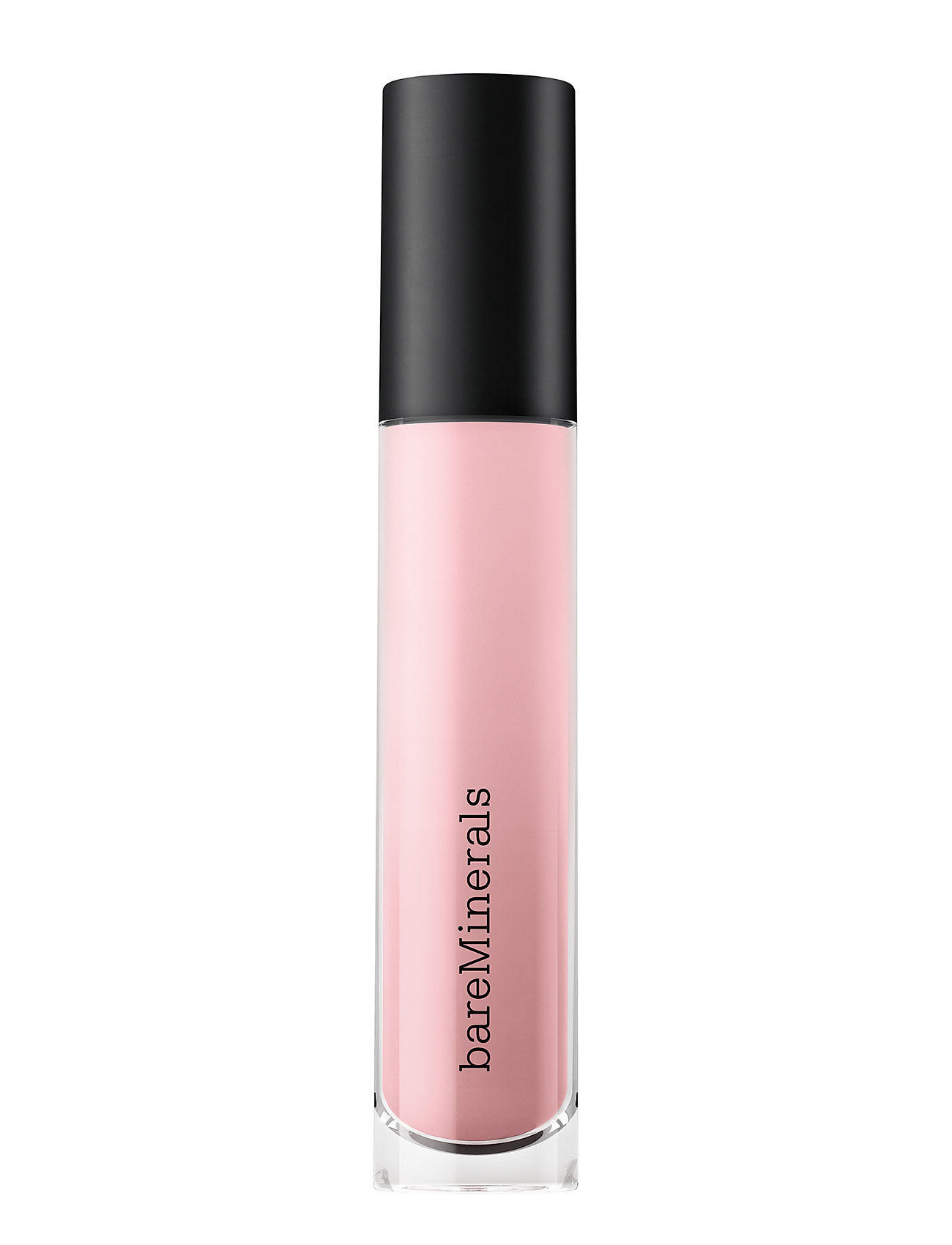 Image of Gen Nude Matte Liquid Lipcolor Læbestift Makeup Lyserød BareMinerals (3067521891)