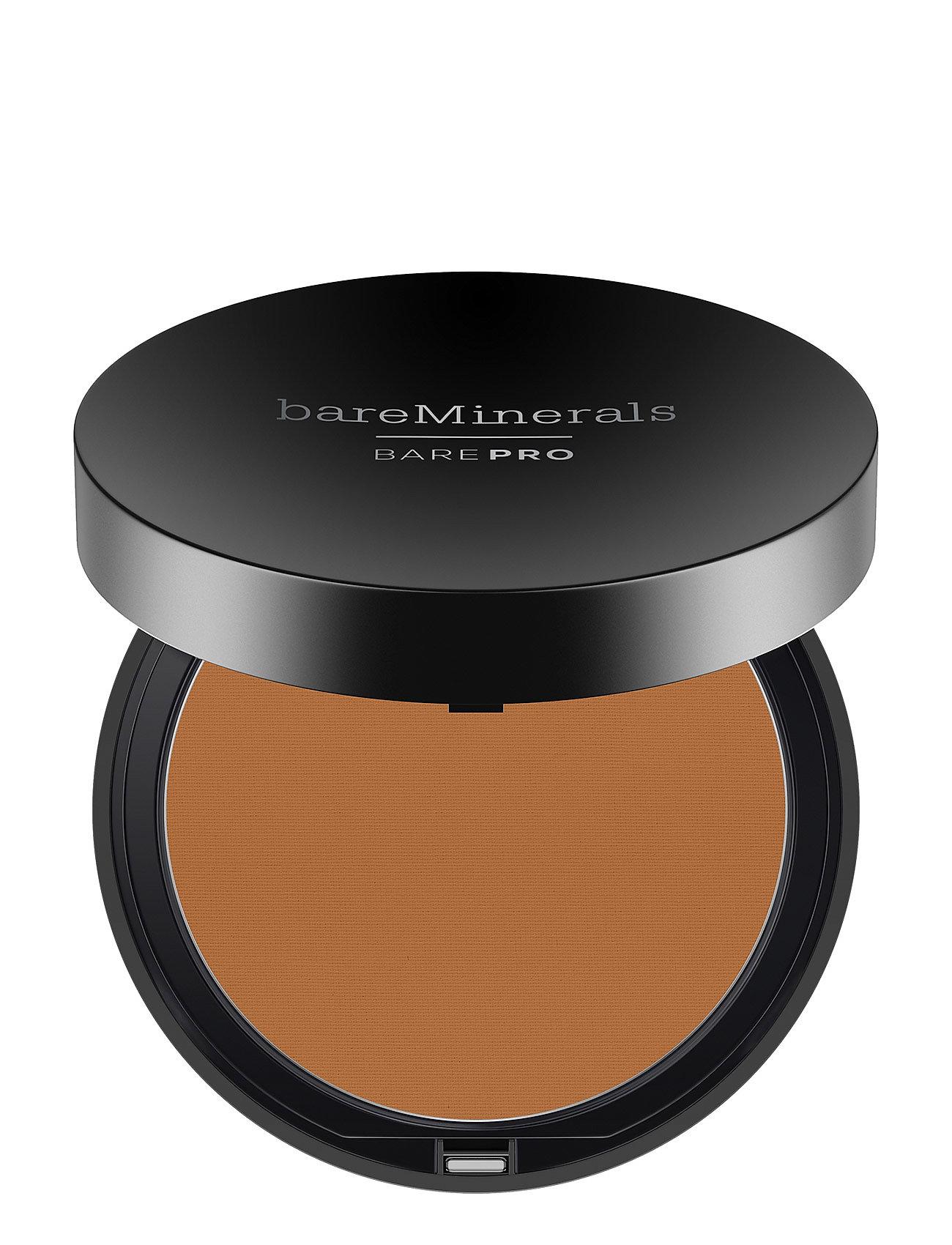 Image of Barepro Performance Wear Powder Foundation Foundation Makeup BareMinerals (3409964173)