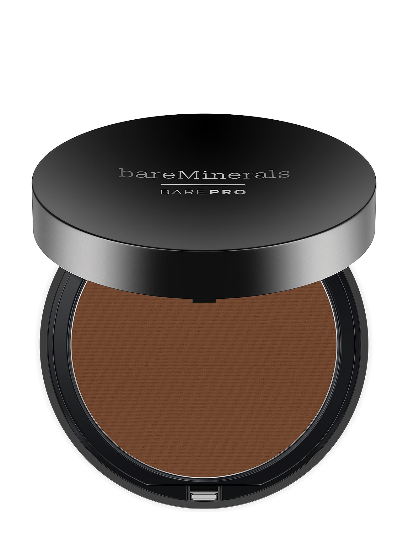Image of Barepro Performance Wear Powder Foundation Foundation Makeup BareMinerals (3251433737)