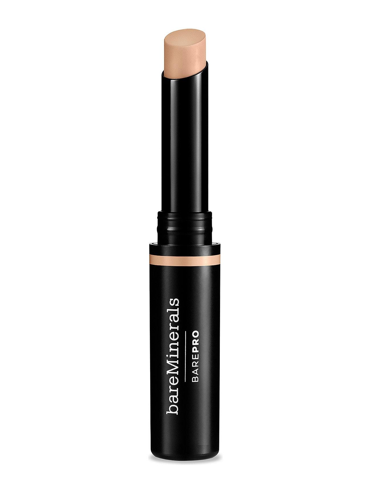 Image of Barepro 16-Hour Full Coverage Concealer Concealer Makeup BareMinerals (3400843577)