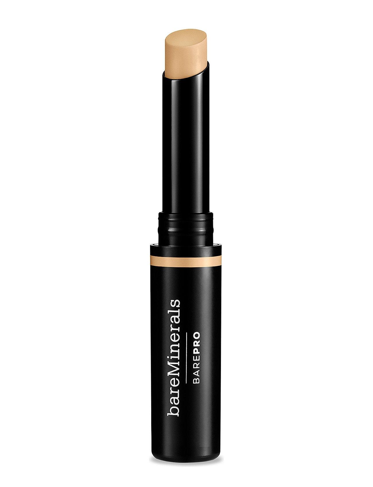 Image of Barepro 16-Hour Full Coverage Concealer Concealer Makeup BareMinerals (3400843575)