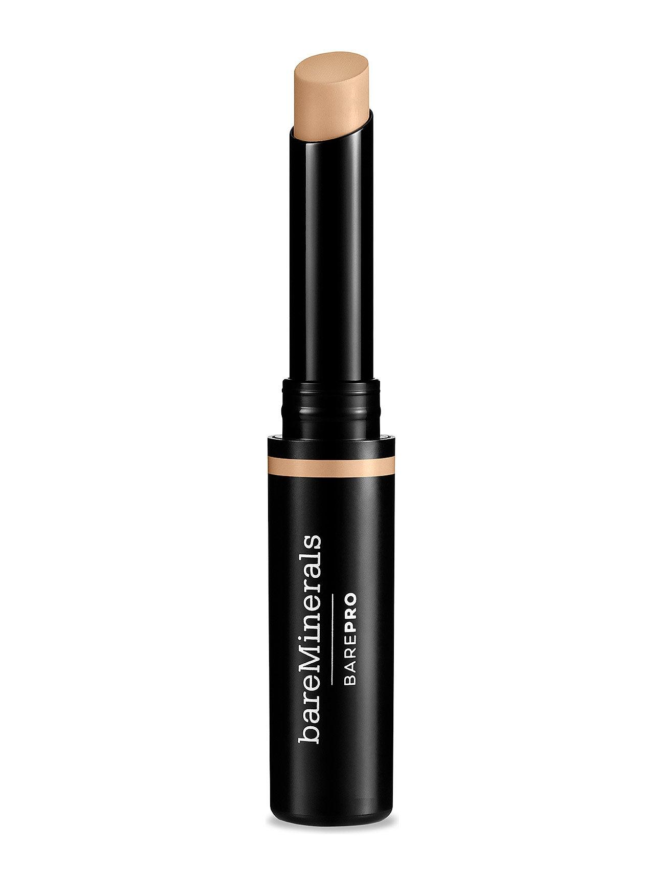 Image of Barepro 16-Hour Full Coverage Concealer Concealer Makeup BareMinerals (3406150285)
