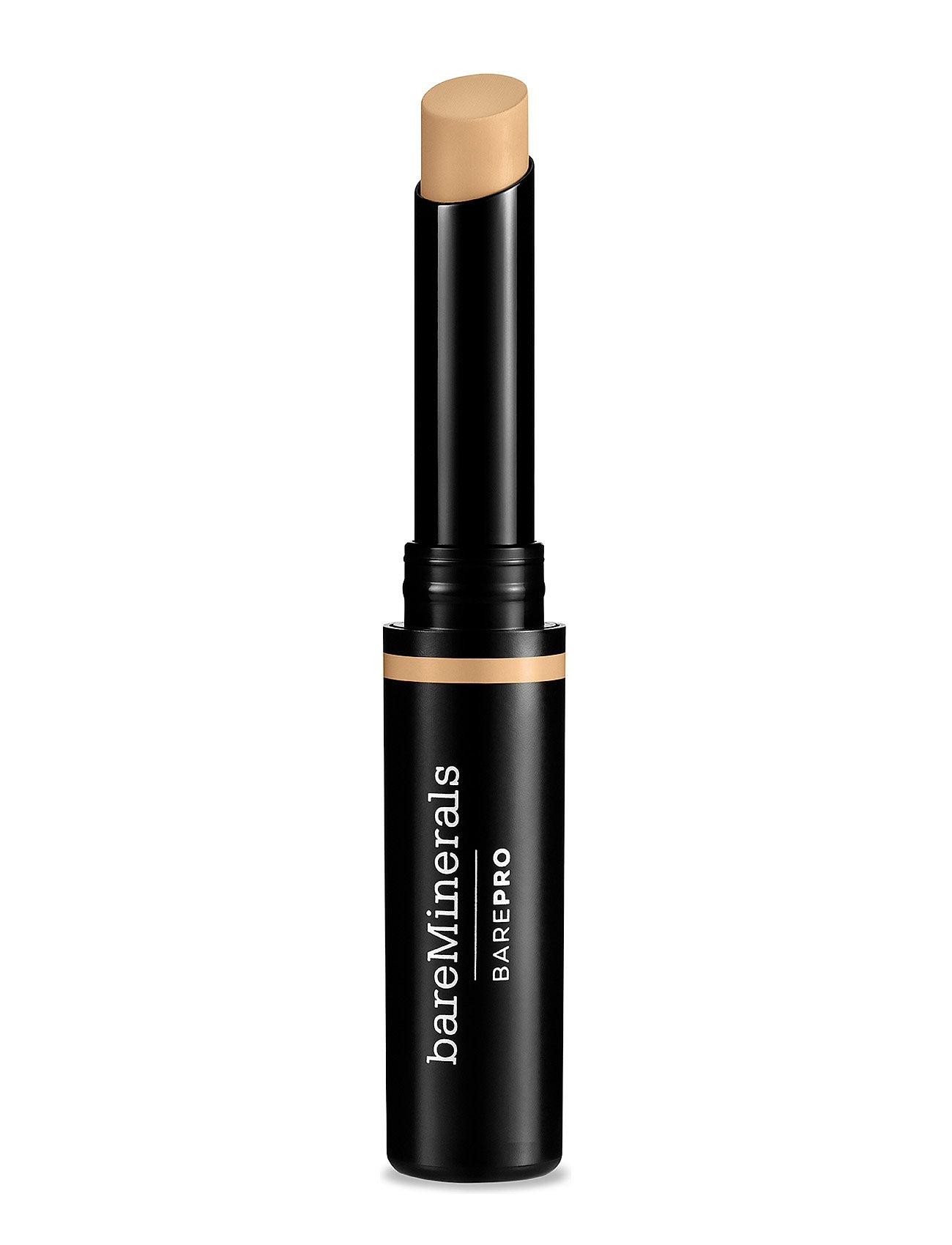 Image of Barepro 16-Hour Full Coverage Concealer Concealer Makeup BareMinerals (3406150247)