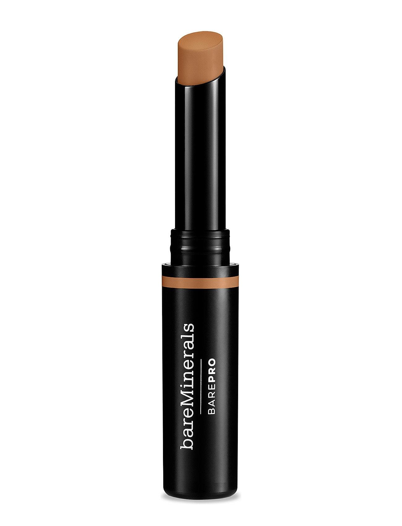 Image of Barepro 16-Hour Full Coverage Concealer Concealer Makeup BareMinerals (3400843569)