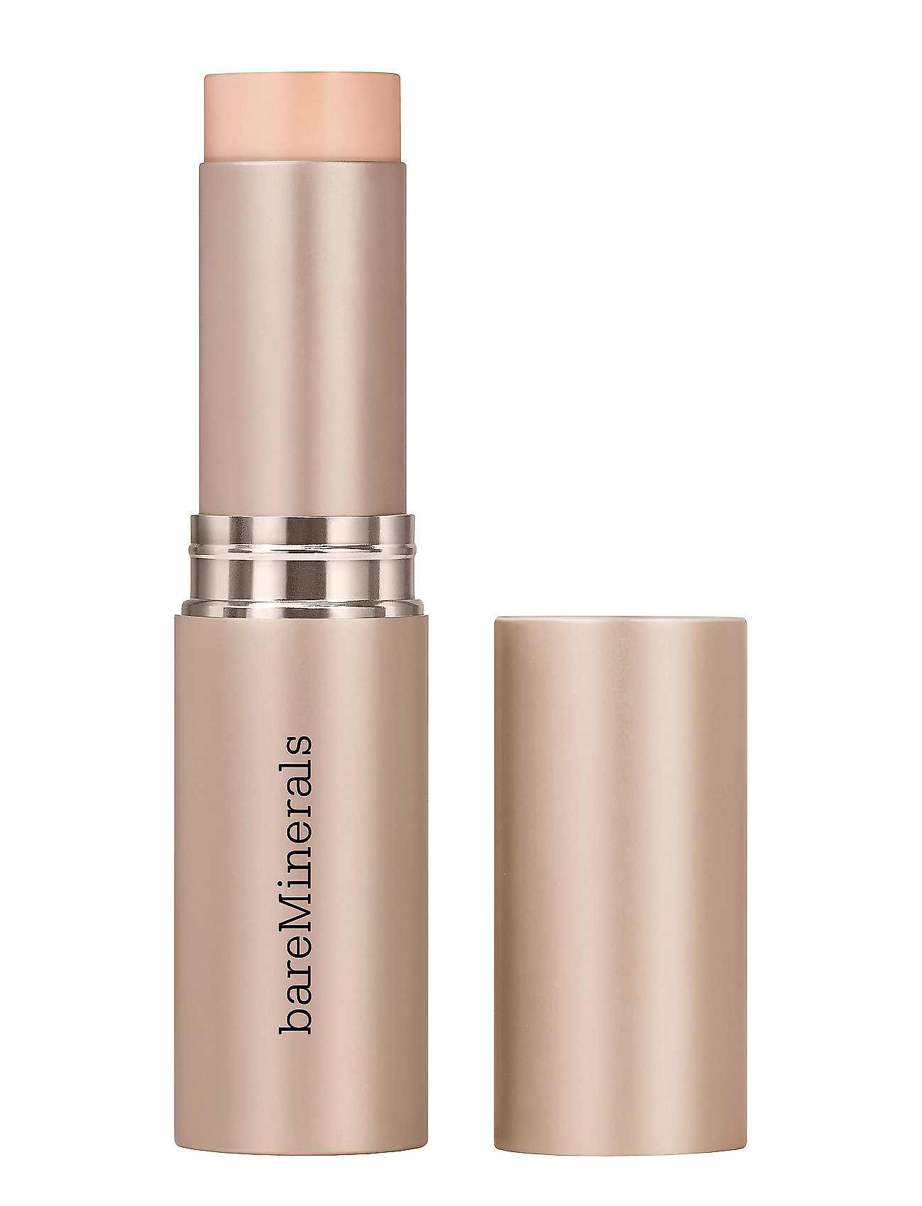 Image of Complexion Rescue Hydrating Foundation Stick Spf 25 Foundation Makeup BareMinerals (3250586881)