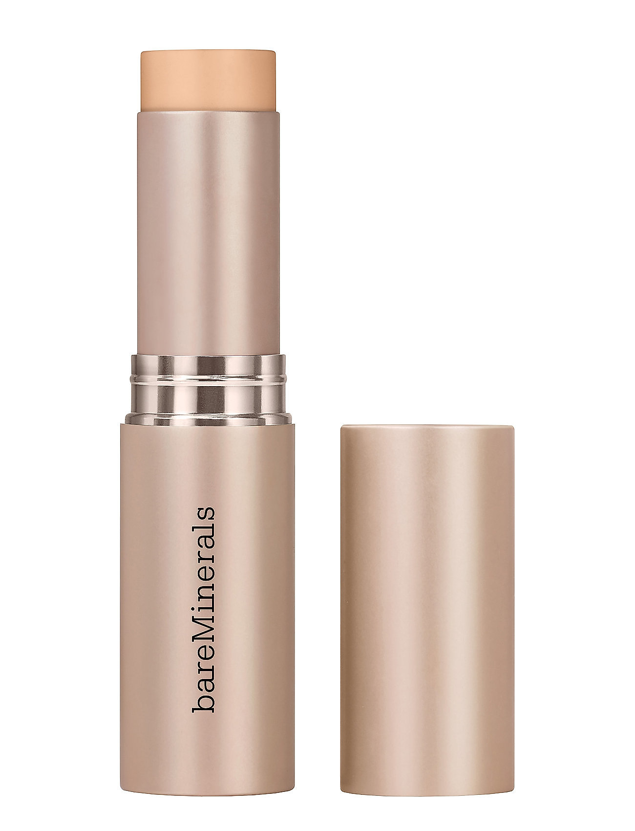 Image of Complexion Rescue Hydrating Foundation Stick Spf 25 Foundation Makeup BareMinerals (3307690669)
