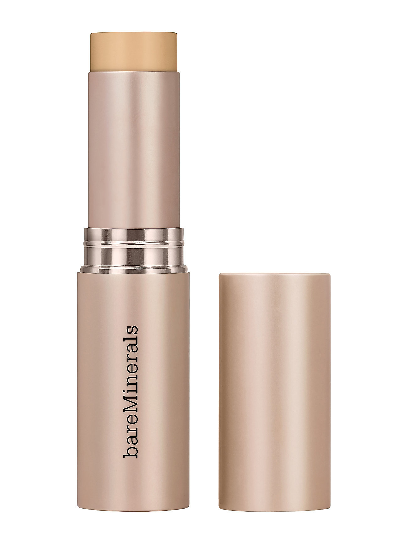 Image of Complexion Rescue Hydrating Foundation Stick Spf 25 Foundation Makeup BareMinerals (3250586891)