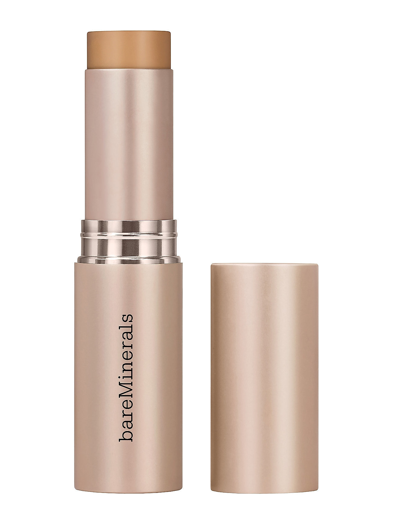 Image of Complexion Rescue Hydrating Foundation Stick Spf 25 Foundation Makeup BareMinerals (3250586909)