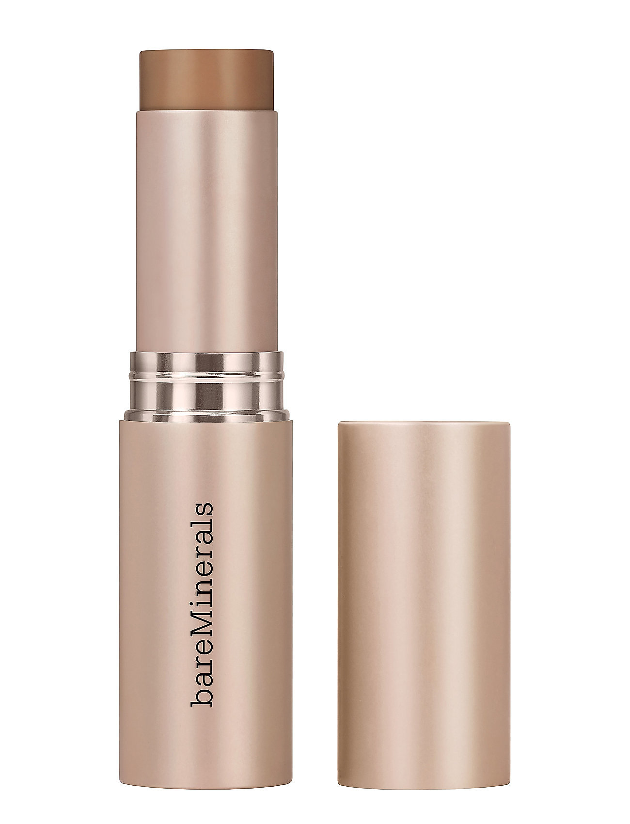 Image of Complexion Rescue Hydrating Foundation Stick Spf 25 Foundation Makeup BareMinerals (3250586911)