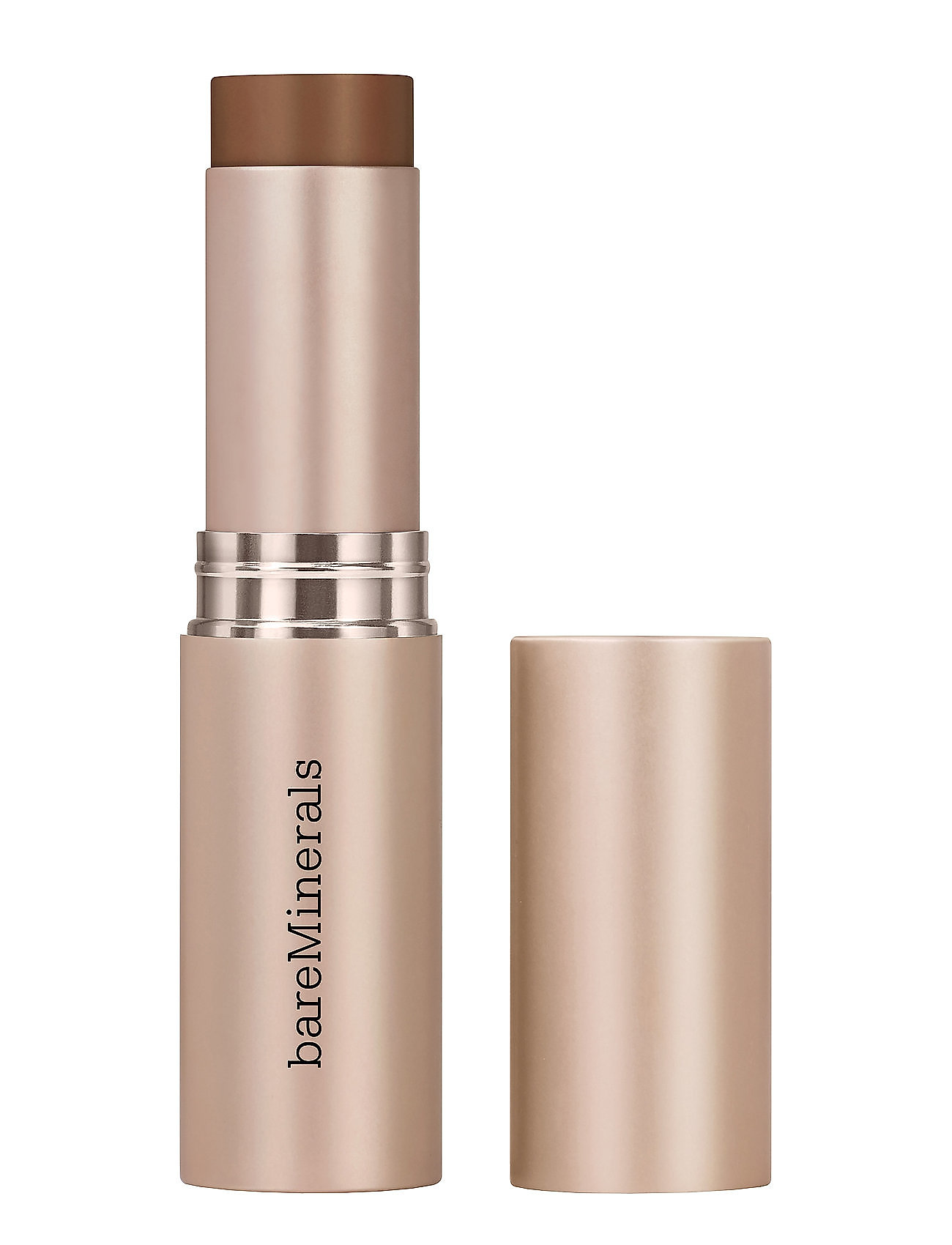Image of Complexion Rescue Hydrating Foundation Stick Spf 25 Foundation Makeup BareMinerals (3250586913)