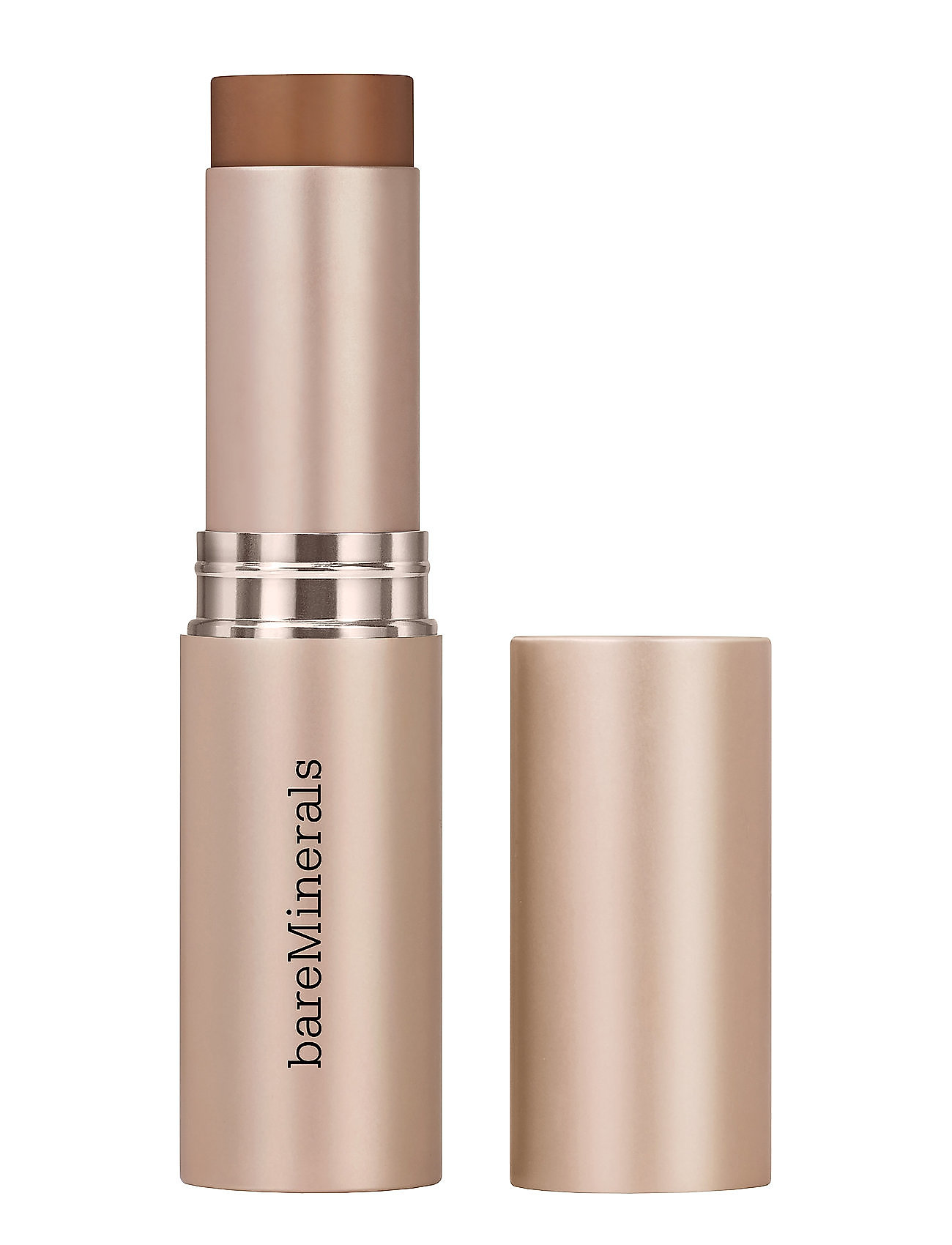 Image of Complexion Rescue Hydrating Foundation Stick Spf 25 Foundation Makeup BareMinerals (3250586915)