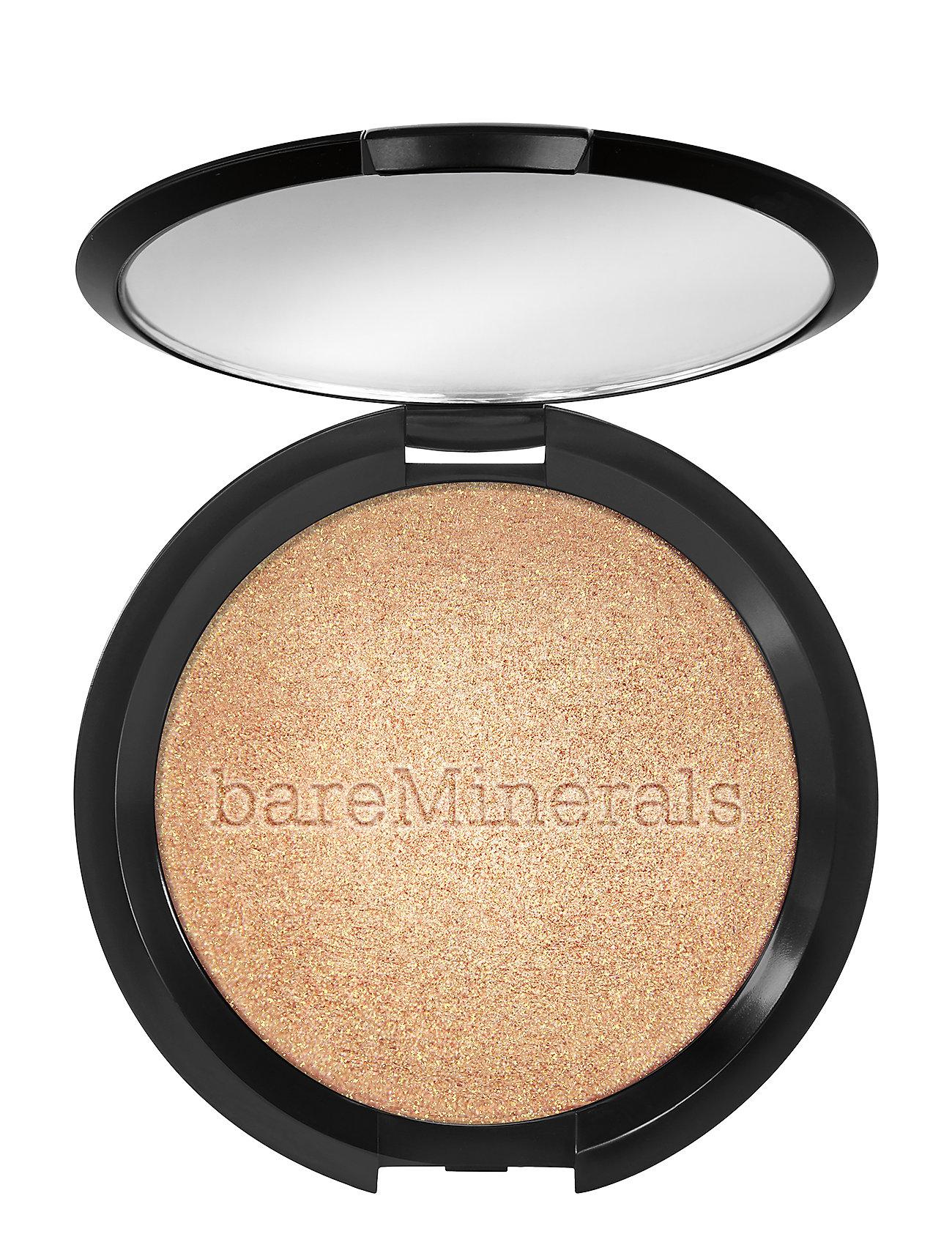 Image of Endless Glow Highlighter Free Highlighter Contour Makeup Multi/mønstret BareMinerals (3210823293)