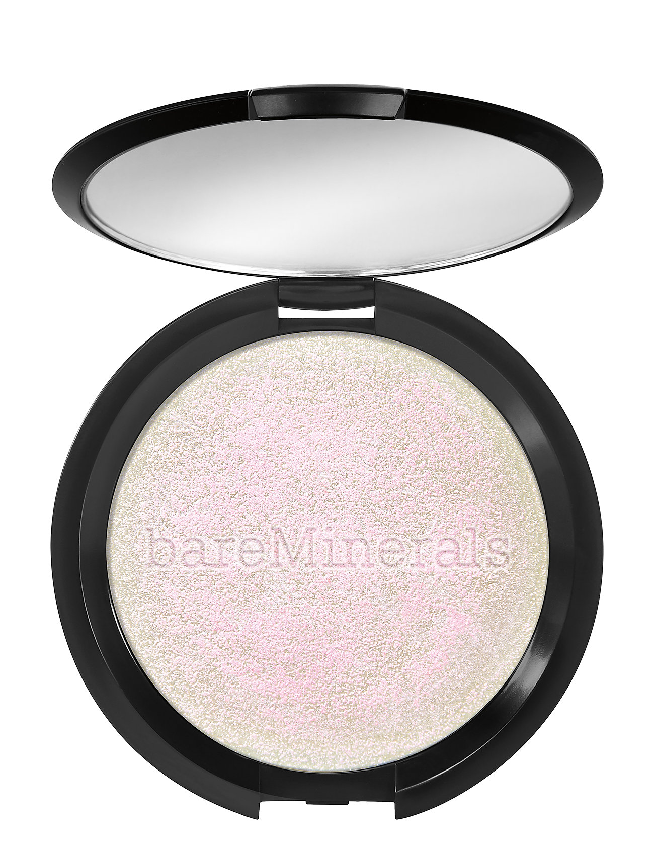 Image of Endless Glow Highlighter Whimsy Highlighter Contour Makeup Multi/mønstret BareMinerals (3210823287)